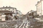 Коллекция музеев Елабуги пополнилась уникальными  фотографиями конца XIX века