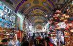 Из Елабуги в Турцию за покупками