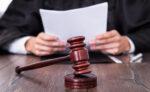 Елабужанина осудили за угрозу убийством