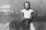 В честь 125-летнего юбилея Анастасии Цветаевой в Елабуге откроют мемориальную доску