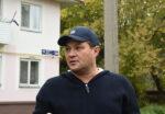 Рустем Нуриев совершил объезд города