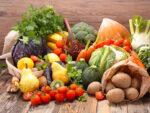 Сельскохозяйственные ярмарки в Елабуге стартуют 14 сентября