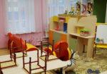 В селе Костенеево Елабужского района откроется детский сад после двух лет ожидания