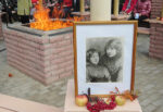 В Елабуге состоялся конкурс чтецов стихов, посвященных Марине Цветаевой