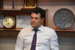 Рустем Нуриев провёл приём граждан