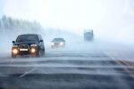 ГИБДД Татарстана предупреждает водителей о «дне жестянщика»