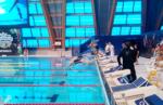 Чемпионат и Первенство Республики Татарстан по плаванию среди людей с ограниченными возможностями