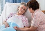 В РТ внедрят систему долговременного ухода за пожилыми и инвалидами