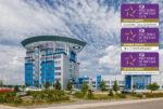 ОЭЗ «Алабуга» получила 3 номинации в мировом рейтинге особых экономических зон
