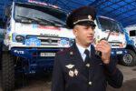 Поддержим участкового из Татарстана в конкурсе «Народный участковый»