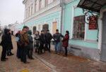 Рустем Нуриев: «К исторической части Елабуги нужен системный подход»