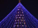 На Новый год в Елабуге будет установлено шесть ёлок