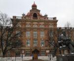 В Елабуге «Детский университет» познакомит слушателей с разными профессиями