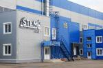 «Алабуга» открыла STEM-центр для подготовки высококвалифицированных кадров