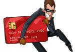 За прошедшие сутки трое елабужан попались на уловки мошенников