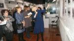 Елабужский музей представит выставку «В гостях у татар» в 13 крупных городах России
