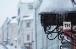 Очередное потепление придет в Татарстан в начале следующей недели