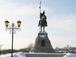 8 тысяч туристов посетили Елабугу в праздничные дни