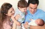 Ещё больше семей смогут получить ежемесячную выплату из материнского капитала в 2020 году