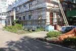 В Елабуге в этом году капитально отремонтируют три детских сада