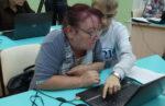 В Елабуге приняты 11 заявок от предприятий на обучение предпенсионеров