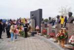 В Елабуге представили программу празднования Дня Победы