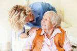 Госуслуга «Сиделка» для пожилых и инвалидов появится в Татарстане