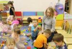 В Елабуге благодаря нацпроекту «Демография» построят новый детский сад с яслями