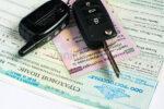 Новые правила постановки на учет в ГИБДД автомобилей