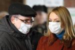 Депутат Госдумы от РТ попросил ФАС узнать причину роста цен на медицинские маски