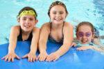 В Елабуге на строительство школы с бассейном потратят более 777 млн рублей