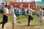 Стали известны даты проведения XIII Спасской ярмарки в Елабуге
