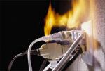 Пожарная безопасность электрооборудования