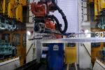 Минпромторг РТ: Распродажа имущества Ford не повлияет на работу завода в Елабуге