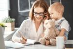 С этого года в Татарстане матери дошкольников смогут переобучиться