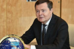 Главным федеральным инспектором по РТ стал Виктор Демидов