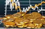 Игра на бирже закончилась для учителя из Елабуги потерей более полумиллиона рублей