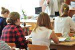 Елабужские выпускники, поступающие в ВУЗы начнут сдавать ЕГЭ с 29 июня