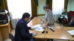 Руководитель Елабужского района провел личный приём граждан