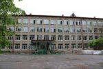 Школа №5 готовится обрести статус университетской школы
