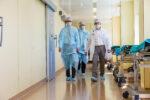 О ситуации с коронавирусом в Елабуге
