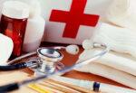 В Елабужском госпитале для больных коронавирусом проходят лечение 69 пациентов