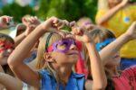 В Татарстане детские лагеря заработают с 1 июля
