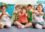 Об изменении платы за детские сады с учетом посещаемости