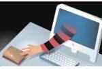 Более 700 тысяч татарстанских детей претендуют на «путинские» выплаты, а мошенники тем временем создают десятки фейковых сайтов…