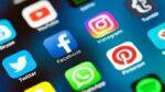Соцсетям с февраля придется блокировать запрещенный контент