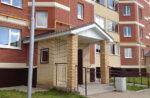 Реализация жилищных программ в Елабужском районе