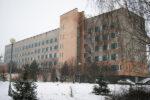 О ситуации с коронавирусной инфекцией в Елабужском районе
