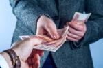 Два предприятия Елабуги выплатили долги по зарплате