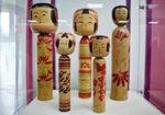 Две выставки о японской культуре